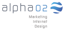 alpha02 Webdesign, Internet-Publishing, Marketing in Schwalbach bei Frankfurt, Main Taunus Kreis