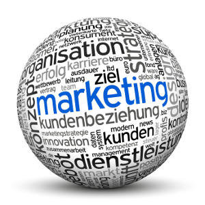 Marketing alpha02 Webdesign, Internet-Publishing, Marketing in Schwalbach bei Frankfurt, Main Taunus Kreis